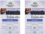 Organic India Tulsi Herbal Infusion (18 ...