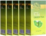 LaPlant Tulsi Green Tea (500 g, Box)