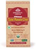 Organic India Tulsi Masala MasalaTea (25...