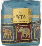 VEDA Un Black Tea (100 g, Pouch)