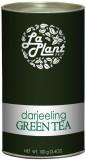 LaPlant Plain Green Tea (100 g, Can)
