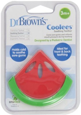 Dr. Brown's Coolees Teether