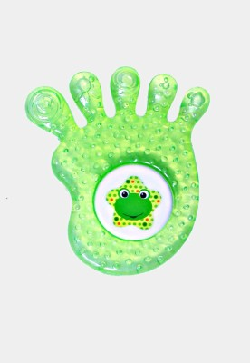 Macare WATER FILLED TEETHER