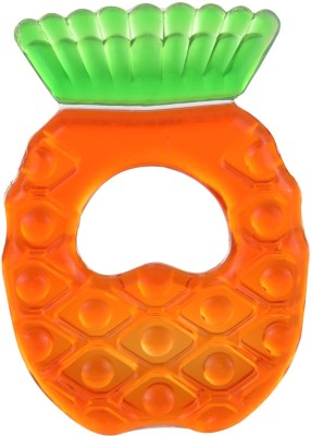 Blossoms Silicon Teether Teether