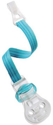 Nip Soother Band With Hook Soother