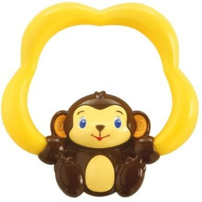Bright Starts Bright Starts Teether