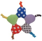 Sassy Freezies Teethers Safe For Tender ...