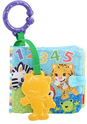 Fisher-Price Fisher-Price Teether