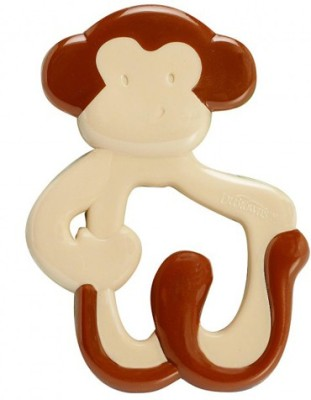 Dr. Brown's Ridgees Monkey Teether