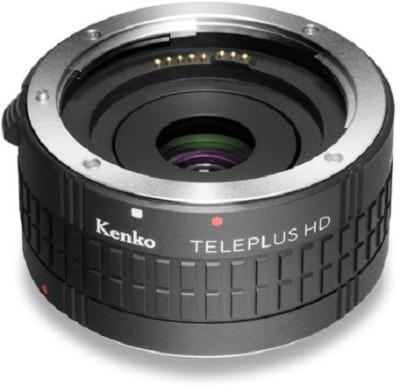 Kenko Canon EF/EF-S HD 2X DGX 2x Teleconverter