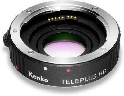 Kenko Teleplus HD DGX 1.4X Canon EOS EF/EF-S 1.4x Teleconverter