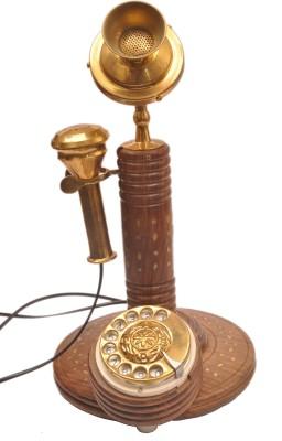 sparkle india Telephone Mouthpiece landline