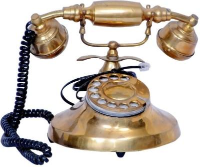 Univ Telephone Mouthpiece Landline