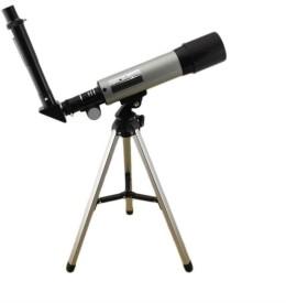 Shrih SH-0356 Refracting Telescope
