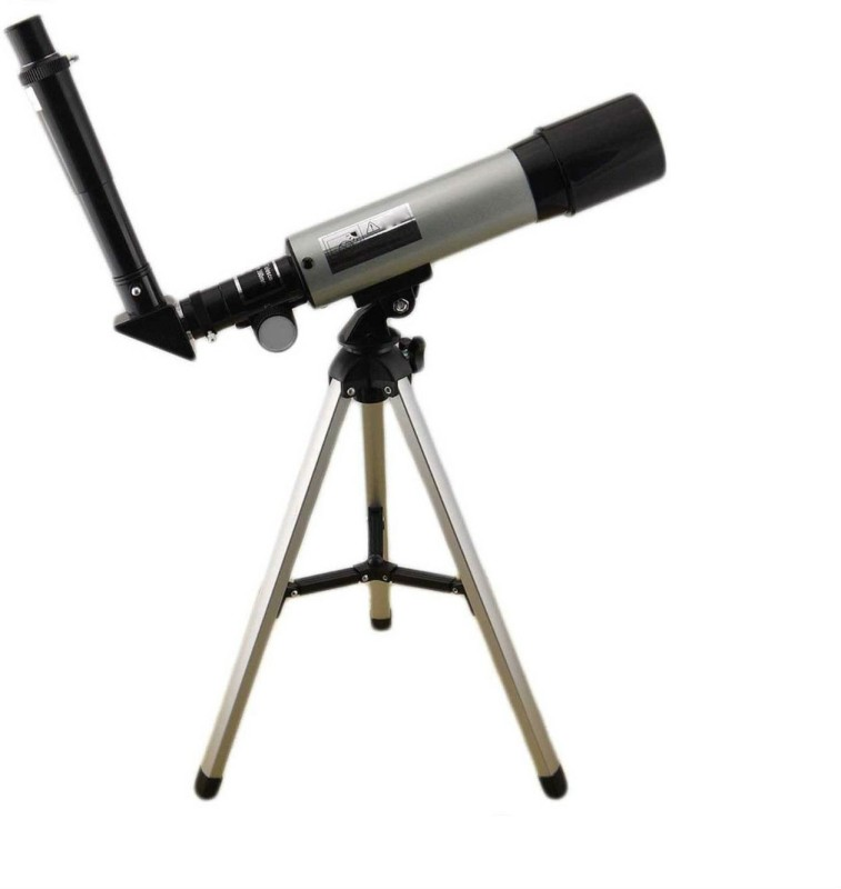 Shrih SH-0356 Refracting Telescope