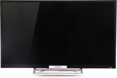 PANASONIC TH 32D430DX 32 Inches Full HD LED TV