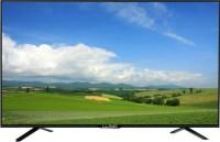 Lloyd 127cm (50) Full HD LED TV(L50FLS, 2 x HDMI, 1 x USB)