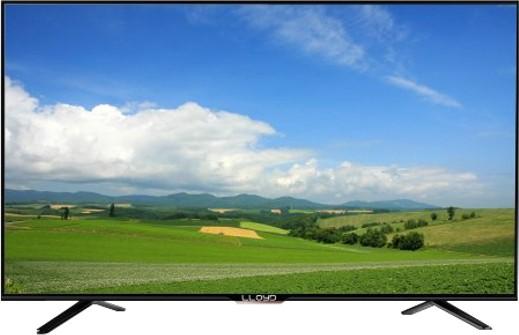 LLOYD L50FLS 50 Inches Full HD LED TV