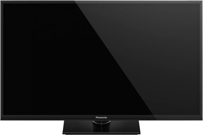 Panasonic TH-32C401D 80 cm (32) LED TV