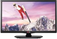 LG 55cm (22) HD Ready LED TV(22LB454A 1 x HDMI 1 x USB)