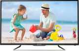 Philips 140cm (55) Full HD LED TV (55PFL...