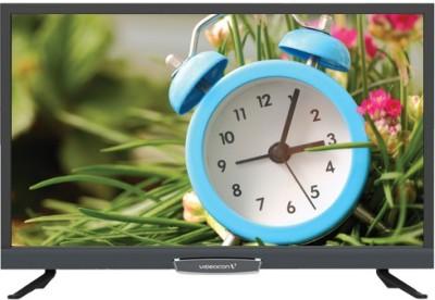 VIDEOCON VMA40FH17XAH 39 Inches HD Ready LED TV