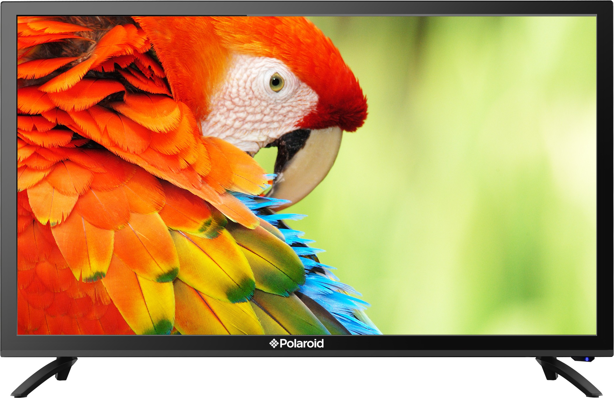 POLAROID 32HDRS100 32 Inches HD Ready LED TV