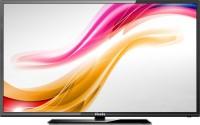 Viveks 80cm (31.5) HD Ready LED TV(315C2700 2 x HDMI 2 x USB)