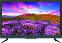 Videocon 98cm (40) Full HD LED TV(VMA40FH18XAH, 3 x HDMI, 3 x USB)