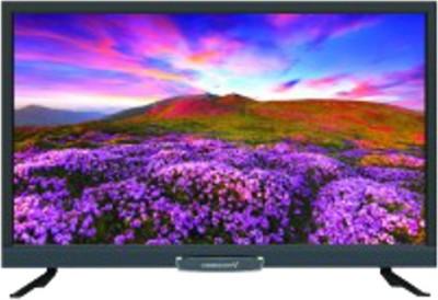 Videocon IVC32F02A 32 inch LED HD-Ready TV