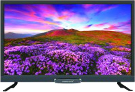 VIDEOCON VMA40FH18XAH 39 Inches Full HD LED TV