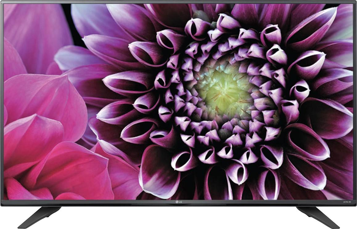 LG 40UF672T 40 Inches Ultra HD LED TV