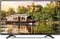Sansui 122cm (48) Full HD LED TV(SMX48FH21F/LEDTVSMX48FH21F, 2 x HDMI, 2 x USB)