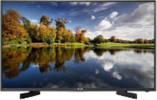 LLOYD L40FIK 40 Inches Full HD LED TV