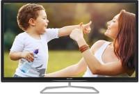 Philips 98cm (39) Full HD LED TV(39PFL3951 3 x HDMI 2 x USB)
