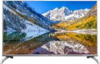 Panasonic Shinobi 108cm (43) Full HD LED TV(TH-43D450D, 2 x HDMI, 1 x USB)