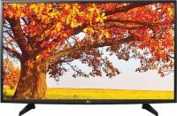 LG 108cm (43) Full HD LED TV(43LH520T 1 x HDMI 1 x USB)