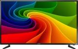 Onida 105.66cm (42) Full HD LED TV (42FC...