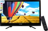 Wybor 47cm (18.5) HD Ready LED TV(W19-47-BOE, 1 x HDMI, 1 x USB)