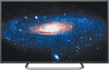 Haier LE40B7000 101 cm (40) LED TV