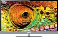 Videocon 81cm (32) HD Ready LED TV(VJU32HH02CAH / VJU32HH02F/VNF32HH07FA/VMD32HHOZFK, 1 x HDMI, 1 x USB)