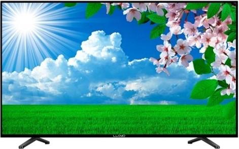 LLOYD L58FJQ 58 Inches Full HD LED TV