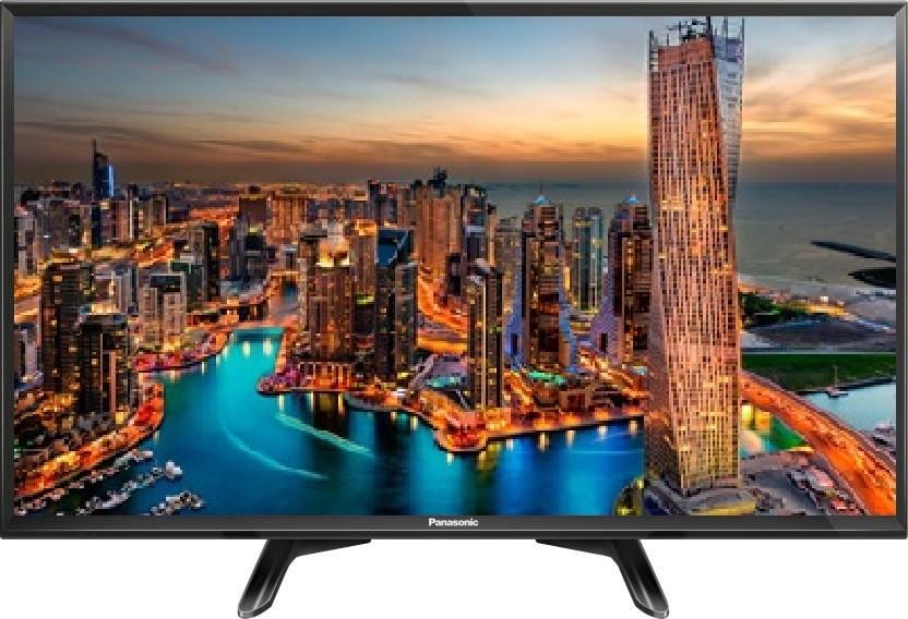 Deals | Exchange Offer Panasonic 80cm (32) LED TV