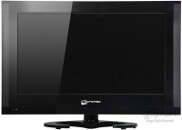 Micromax 51cm (20) HD Ready LED TV(20B22HD, 1 x HDMI, 1 x USB)