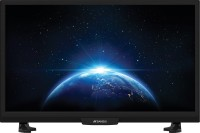 Sansui 98cm (40) Full HD LED TV(SMC40FB17XAF 4 x HDMI 3 x USB)