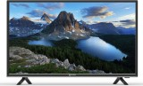 Micromax 81cm (32) HD Ready LED TV (32T7...
