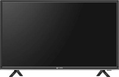 MICROMAX 32T7260 32 Inches HD Ready LED TV
