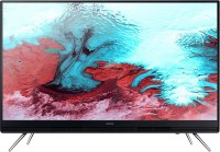 Samsung 108cm (43) Full HD Smart LED TV(43K5300, 2 x HDMI, 2 x USB)