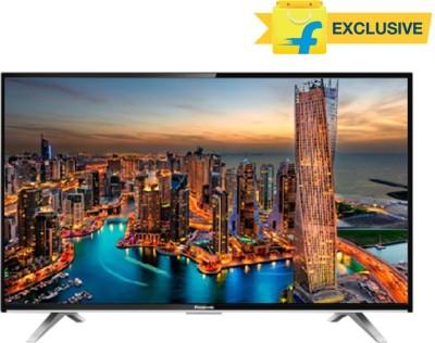 Panasonic 80cm  32  HD Ready LED TV available at Flipkart for Rs.18990