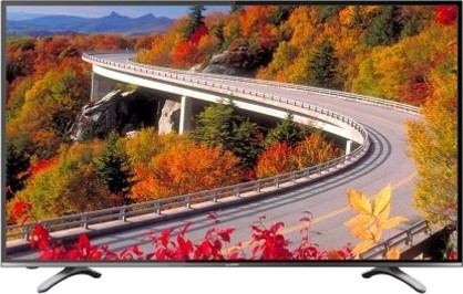 LLOYD L48UKT 48 Inches Ultra HD LED TV